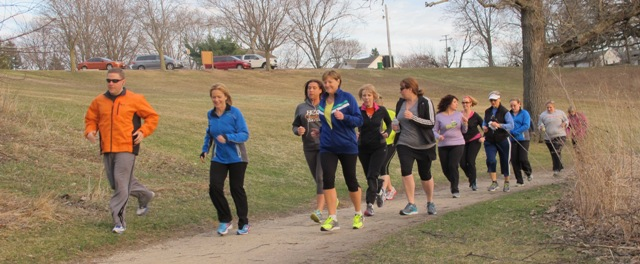 5k group at va for website